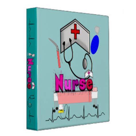 Nurse Resume Example - Professional RN Resume